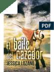 Jessica Lozano-El Baile Del Cazador