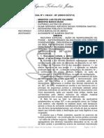 STJ REsp 1148631