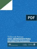 Cartilha SDH - Tráfico de Pessoas 2013.pdf