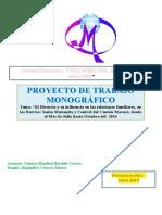 Monografia Dany Cynt
