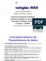 RT_S3_02 - Principios Básicos de Interfaces WAN
