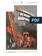 6. El Jumbo Hidraulico-libre