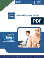 5.ELECTROESTIMULACION.pdf