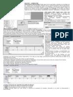 Modulo 4 Proceso de Datos y Salidas en Access