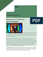 Cromoterapia.docx