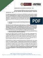 Respuesta Conjunta Concurso Docente (1)