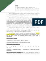 LD 1.docx