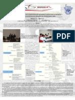ABP-competencias.pdf