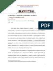 La Vision de La Malinche. Lo Histórico, Lo Mítico, Nueva Interpretación.