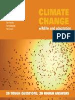 climatechange20questions_tcm9-170121