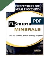 Manual FLSmith