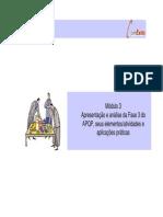 APQP3