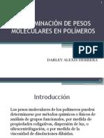 Pesos_moleculares.ppt[1] Macro 2015
