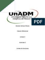 MCDI_U2_A2_DAVR