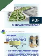06-PLANEAMIENTO ESTRATEGICO-18-11-11[1].ppt
