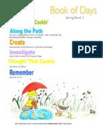 Spring Book 2 Preview