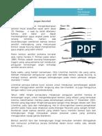 Jawaban Tugas I Aerodinamika 1.docx