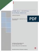 CISE-204-Digital-System-Design-Lab-Manual.pdf