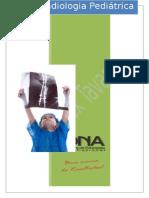 RADIOLOGIA PEDIÁTRICA.docx