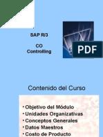 Presentación Controlling2