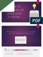 Manual_Plataforma.pdf