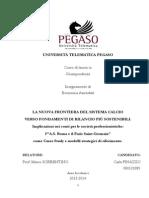 ABSTRACT per Tifoso Bilanciato.pdf