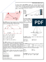 EXERCICIOS-TRIGONOMETRIA.pdf