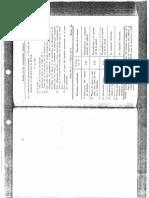 covenin 1947 parte II.pdf