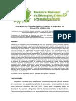 Artigo brigadeiro de cenoura.pdf