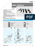 I17E-EN-02+LinearMotors+Datasheet