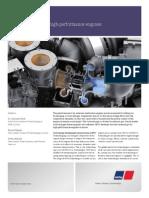 3100641 MTU General WhitePaper Turbocharging 2014