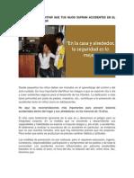 PREV DE ACCIDENTES.pdf