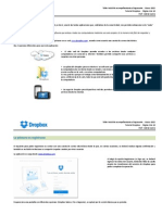 TutorialDropbox.pdf