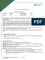 gpe_bt_mp_664_trjqcz.pdf