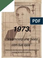 1973 - Veamoslo Un Poco Con Tus Ojos - Mileo Lucas - 2014