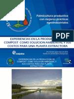 14Experienciasproduccioncompostsdolucionambientalplantaextractora_opta