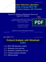 Lecture Lab Wireshark Display