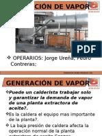 INDUCCION OPERACION PLANTA ENERO 2015.pptx