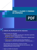 clases empresas.ppt