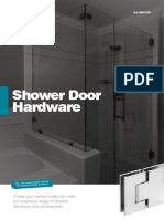 shower_brochure.pdf