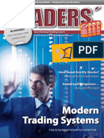 02.Traders Virtual Mag OTA October 2010 Web