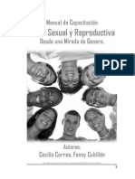 Salud Sexual Reproductiva.pdf MANUAL