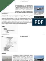 Avión - Wikipedia, La Enciclopedia Libre