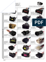 Catalogo Fichas Automotor