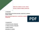 DEMANDA Y OFERTA .doc
