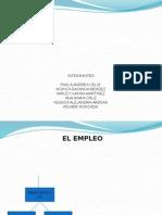 EMPLEO Y DESEMPLEO (1) (1)