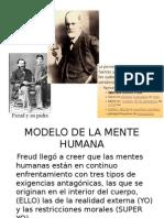Freud Esquemas