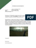 INFORME Inyectora Haitian 6000.doc
