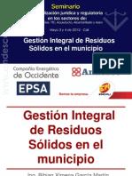 5_residuos_solidos
