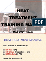 Heat Treatment Training Manual.ppt